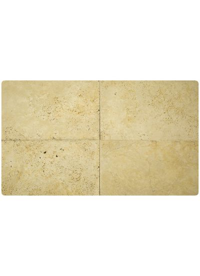 TRAVERTINE ARMANI LIGHT
